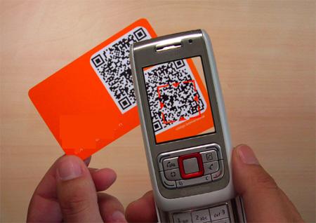 Enregistrer Une Carte De Visite Dans Ses Contacts Envoyer Un SMS MMS Ou Email Gnrer Appel Tlphonique